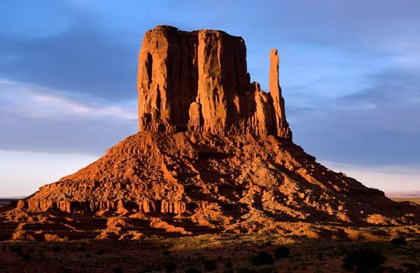 Monument Valley Photo Workshop