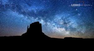 Monument Valley Photo Workshop Recap