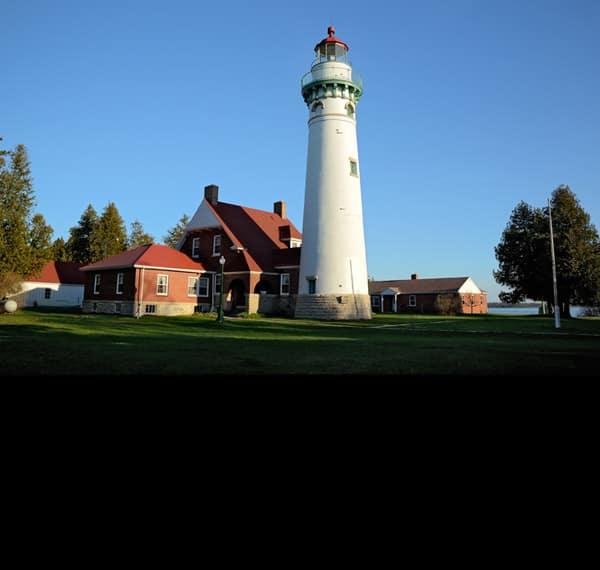Oregon Lighthouses Photo Workshop